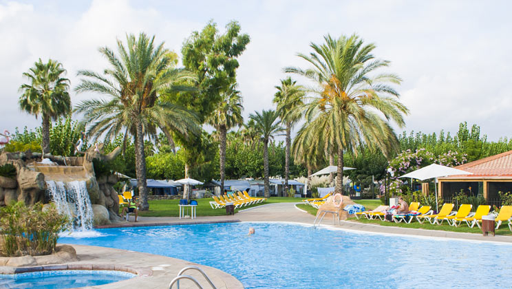 cd013-salou-sanguli-campsite-costa-dorada-pool-b_tcm14-62122