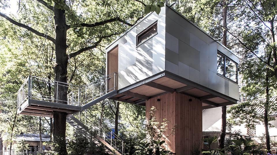 12118886 1649958741927783 5649676326140043247 n campingdreams campingblog travelblog. Black Bedroom Furniture Sets. Home Design Ideas