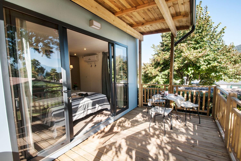 campingplatz weekend gardasee italien campingdreams. Black Bedroom Furniture Sets. Home Design Ideas
