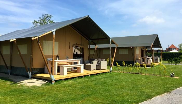 urlaub holland zeeland camping camping niederlande. Black Bedroom Furniture Sets. Home Design Ideas