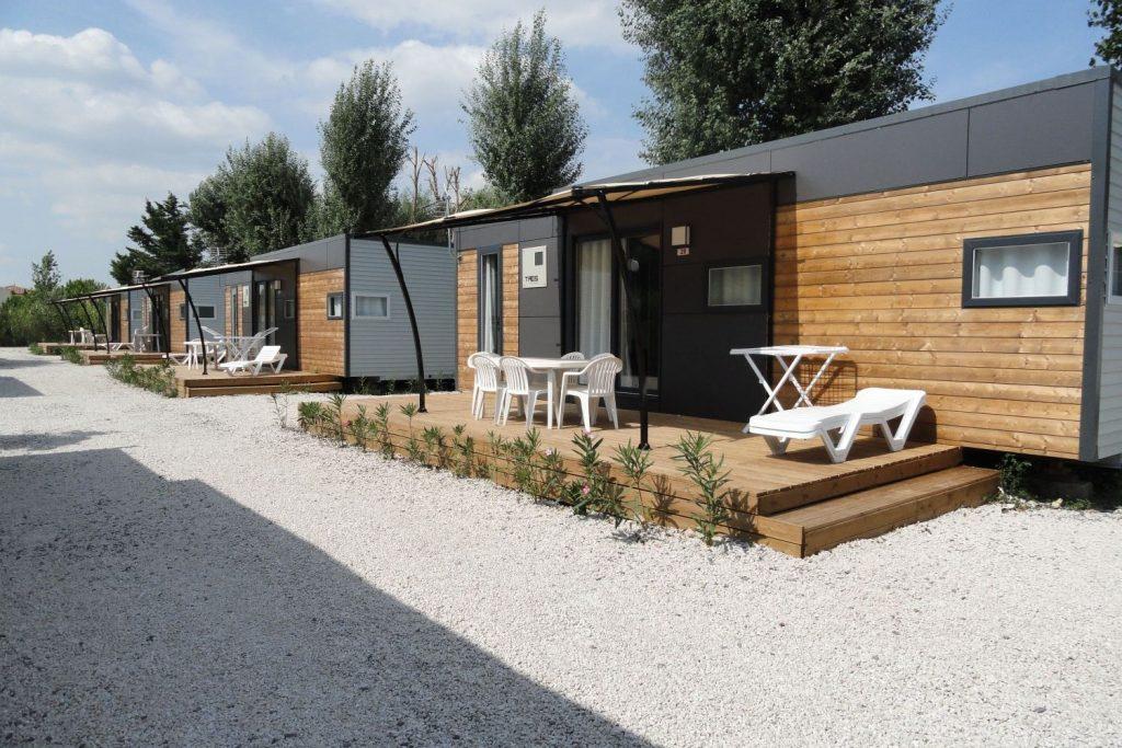 4 sterne campingplatz les sables d or frankreich campingdreams. Black Bedroom Furniture Sets. Home Design Ideas